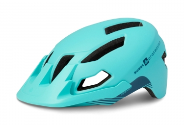 Casque sweet protection dissenter mat ice bleu m l 56 59 cm