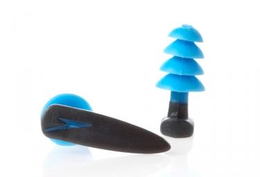 Speedo Biofuse Aquatic Grey Blue