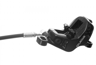 **Refurbished Product** SRAM Rear Brake GUIDE R Without Disc Black