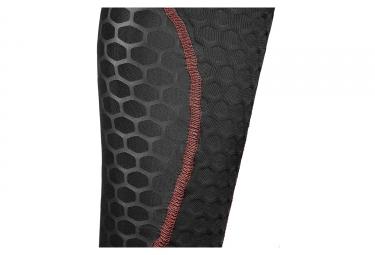 meilleure sélection b0557 a8176 SALOMON Pants EXO CALF BLACK
