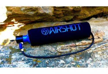 Airshot Bottle Sock
