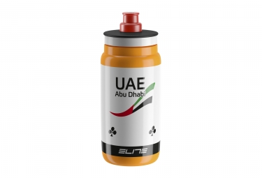 bidon elite fly team uae abu dhabi 550ml