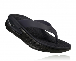 ba836f5ef48 Large Choix de Chaussures Récupération Salomon   Sandales Outdoor