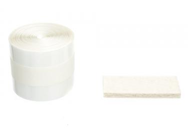 film de protection clearprotect rouleau atelier 10x5m