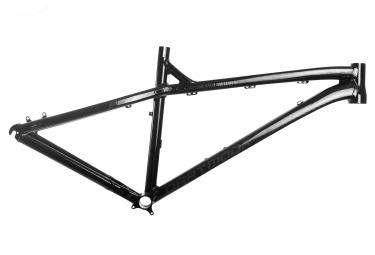 produit reconditionne dartmoor cadre primal 27 5 noir gris m 165 180 cm