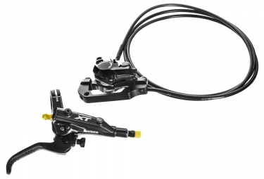 Paire de Freins Shimano XT BR-M8000 J-Kit (sans disque)