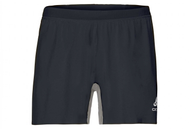 Short odlo zeroweight x light noir l