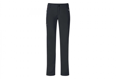Odlo Wedgemount Women Trousers Black