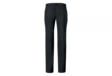 Pantalon Femme Odlo Wedgemount Noir