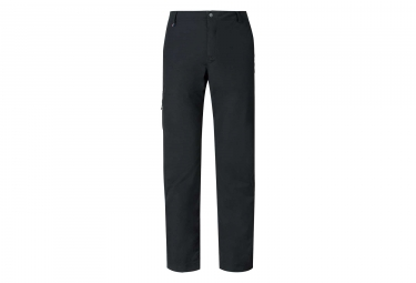 Odlo Cheakamus Trousers Black