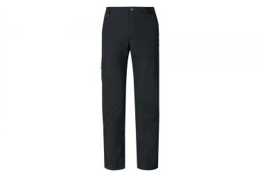 Pantalon Odlo Cheakamus Noir