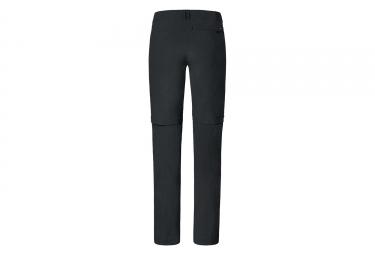 Pantalon Odlo Wedgemount Noir