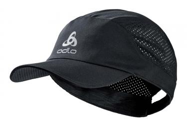 Odlo Saikai UVP Cap Black