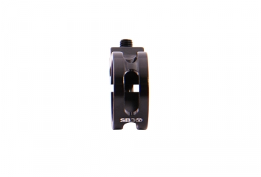 Sb3 Shifter Clamp Sram Black