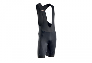 Northwave Dynamic Bib Short Black