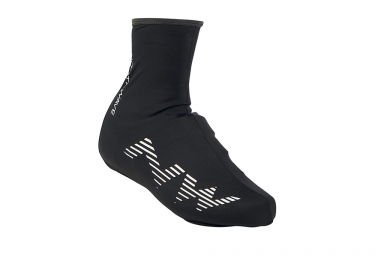 Northwave Evolution Shoe Cover Black