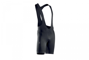 Northwave Force 2 Bib Short Black