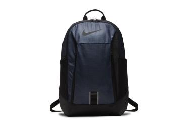 sac a dos nike alpha bleu