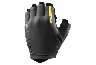 Mavic 2018 Cosmic Pro Glove Black
