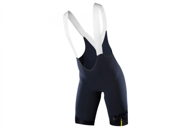 mavic cos ult sl bib short total 2xl