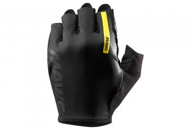 mavic cosmic glove black 2xl