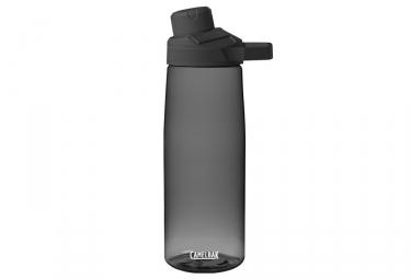 Camelbak Chute Bottle 1.5L Grey