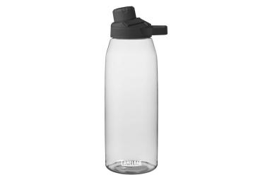Camelbak Chute Bottle 1.5L Clear