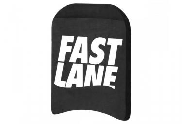 Z3rod Kickboard Fast Lane