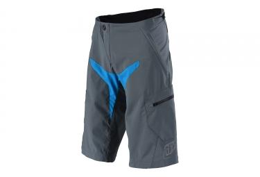 Pantaloncini corti Solid Troy Lee Designs Moto