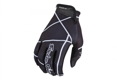 Troy Lee Designs Air Metric Gloves - Noir