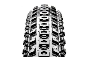 pneu maxxis crossmark 29 tubetype dual souple 2 10