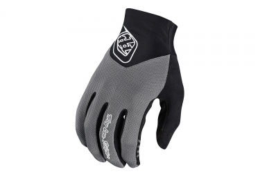Troy Lee Designs Ace 2.0 Gloves - Gris