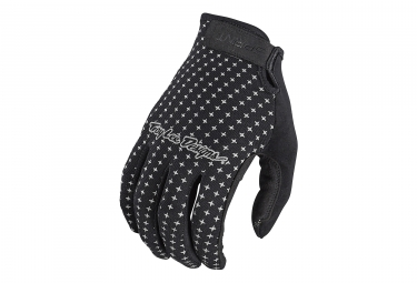 Troy Lee Designs Sprint Long Gloves Black