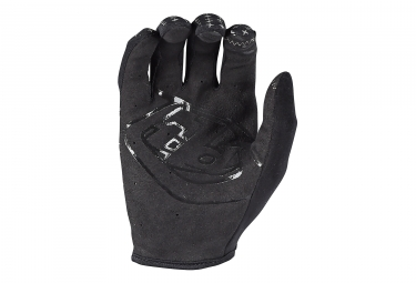 Gants Longs Troy Lee Designs Sprint Noir