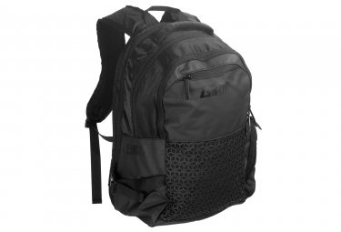 Z3ROD BACKPACK