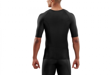 Skin DNAmic Top Black / Black Men