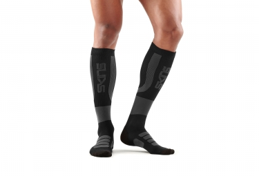 Skins Essentials  Socks  - Noir