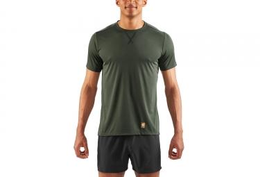 Comprar Skins Activewear Avatar Hombre Verde Caqui/Marle