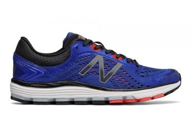New balance nbx 1260 v7 bleu homme 44