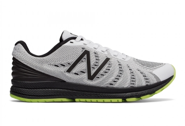 New Balance Fuelcore Rush V3 White