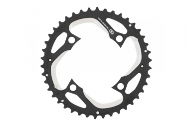Shimano plateau xt 42 dents fc m780 10 vitesses