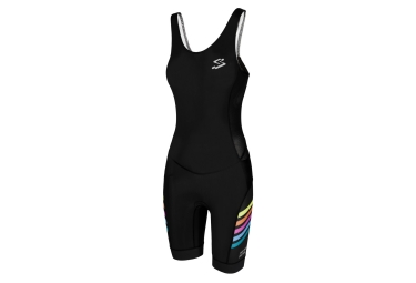 Spiuk Universal Trisuit Mujeres