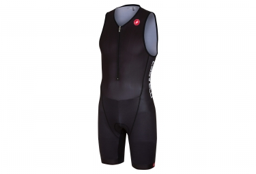 Castelli Core Tri Suit Black