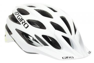 Casco Giro Phase Blanc