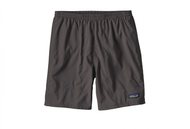 short patagonia baggies lights ink noir s