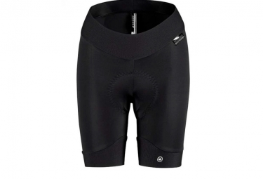 Assos HH umaShortsGT s7 BlackSeries