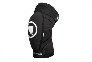 Endura Kneeguard MT500 Black