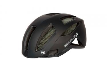 Endura Helmet Pro SL Nero
