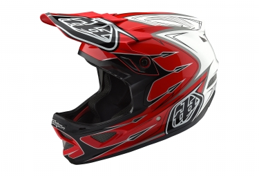 TLD Troy Lee Designs D3 Corona Composite helmet 2018