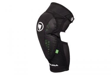 Endura MTR Knee Pad Black
